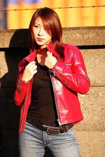 eriko_i-20041121-02.jpg