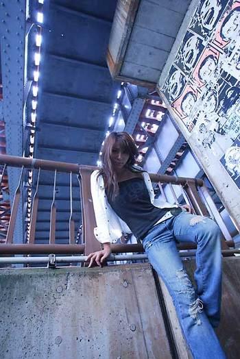 eriko_i-20050910-02