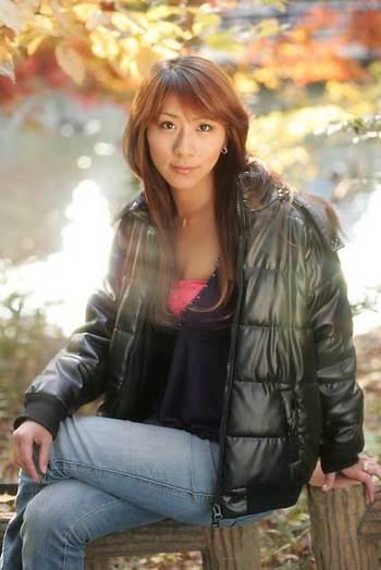 eriko_i-20051204-04