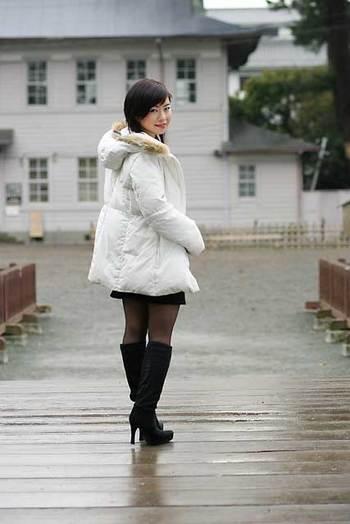 kaori_su-20050129-01