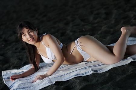 Kurumi_m2019080405