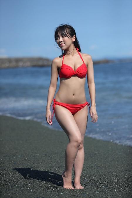 Kurumi_m2019080406