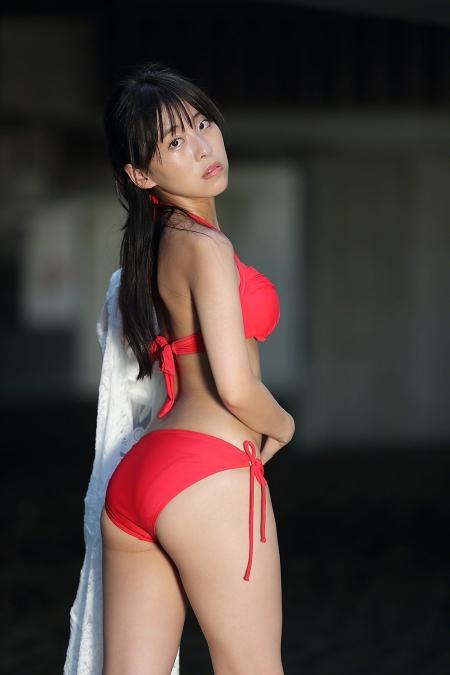 Kurumi_m2019080410