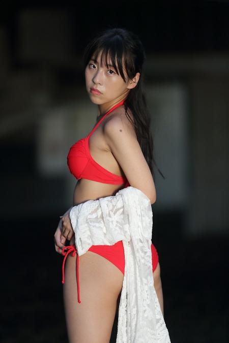 Kurumi_m2019080411
