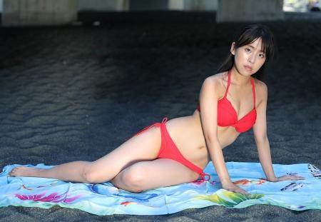 Kurumi_m2019080412