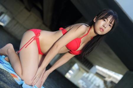 Kurumi_m2019080416