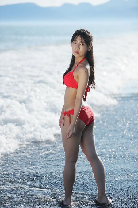 Kurumi_m2019080424