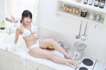 Kurumi_m2020020202