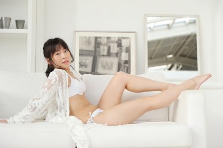 Kurumi_m2020020205