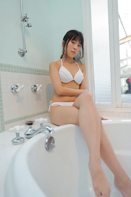 Kurumi_m2020020211