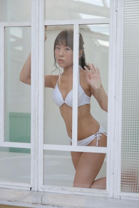 Kurumi_m2020020212