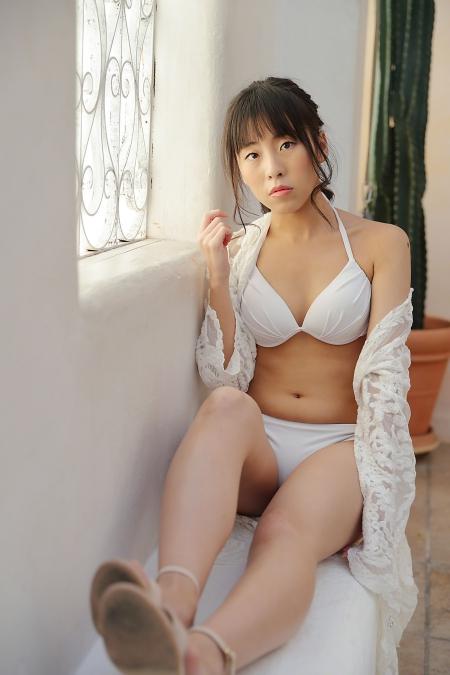 Kurumi_m2020020214