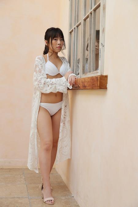 Kurumi_m2020020217