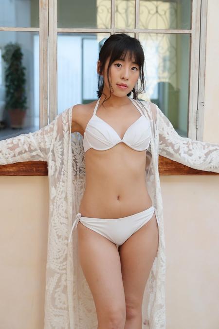 Kurumi_m2020020218