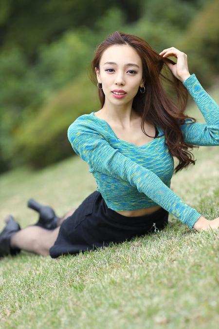 Mai_c2019110303