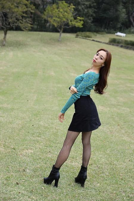 Mai_c2019110313