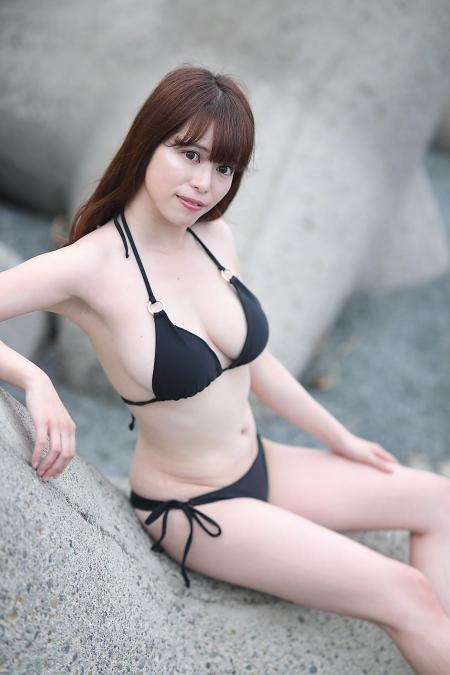 Mei_h2019060203