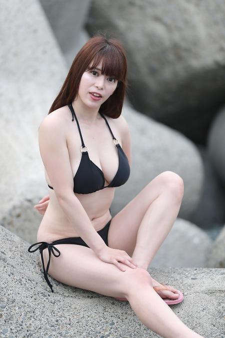 Mei_h2019060205