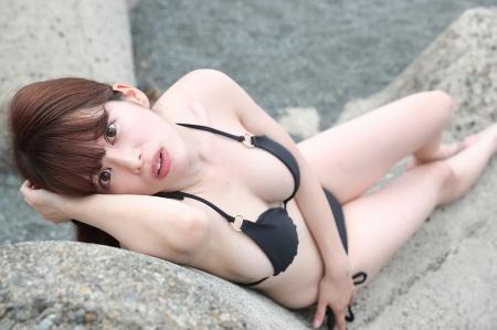 Mei_h2019060209