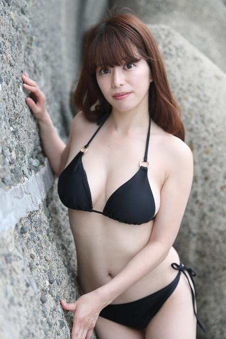 Mei_h2019060212