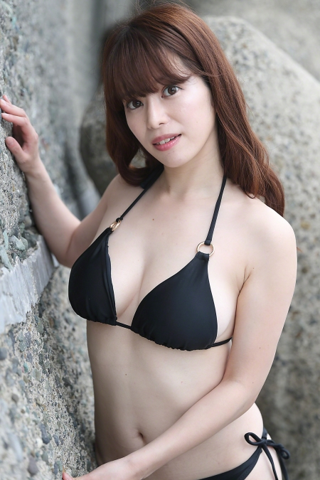 Mei_h2019060213