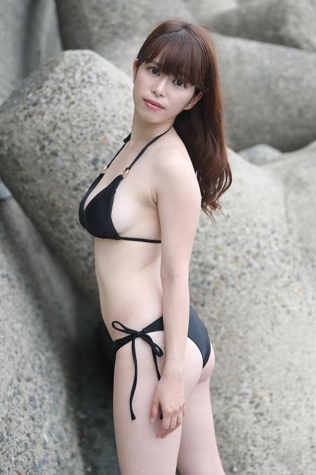 Mei_h2019060217