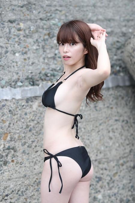 Mei_h2019060220
