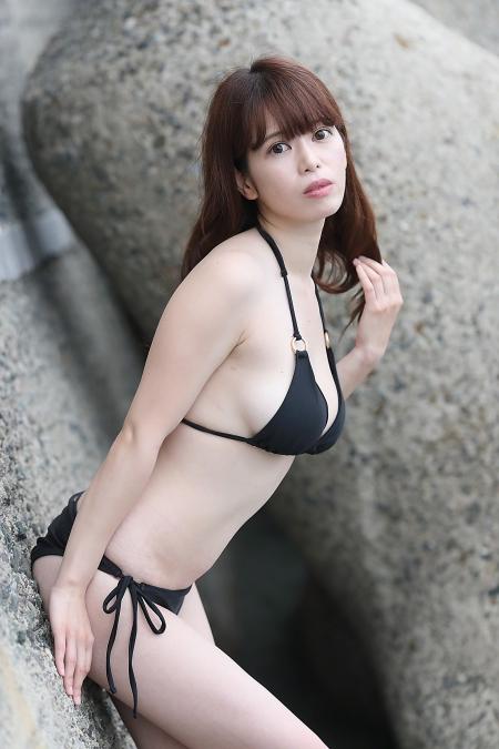 Mei_h2019060228