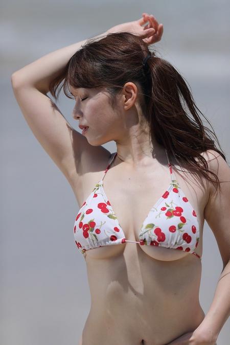 Mei_h2019061604