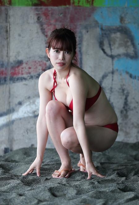 Mei_h2019070704