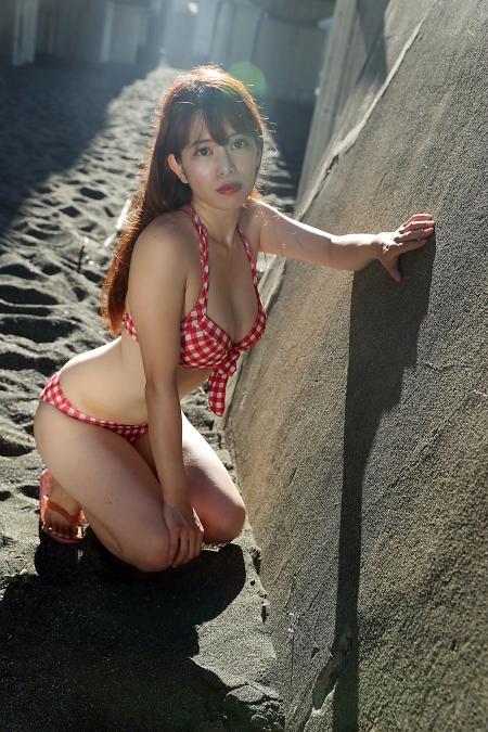 Mei_h2019080413