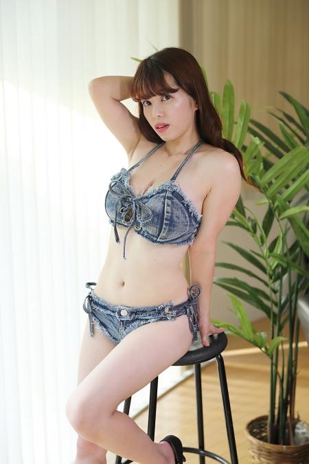 Mei_h2019081102