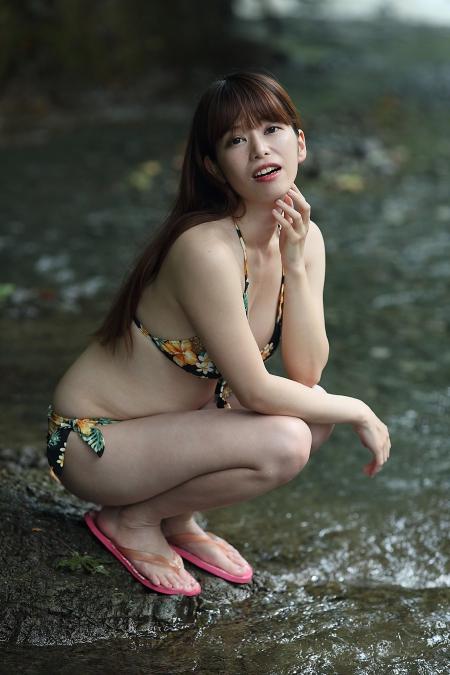 Mei_h2019090107