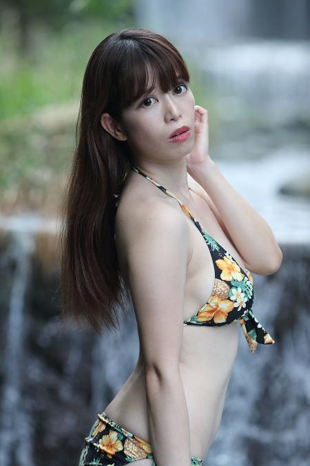 Mei_h2019090113