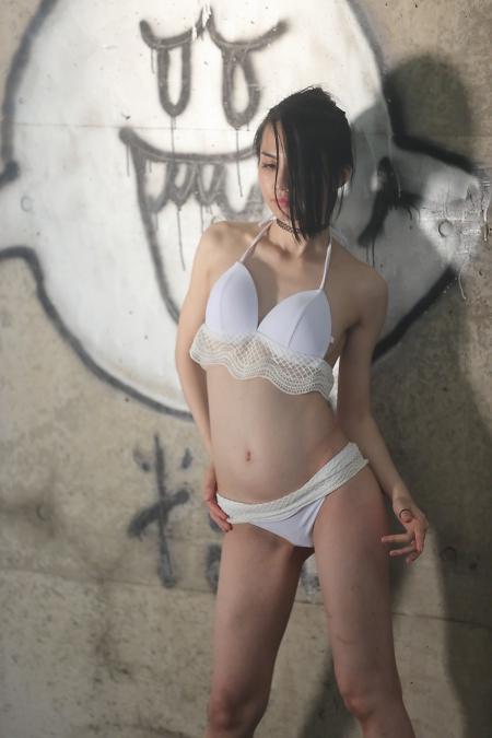 Mikan2020080201