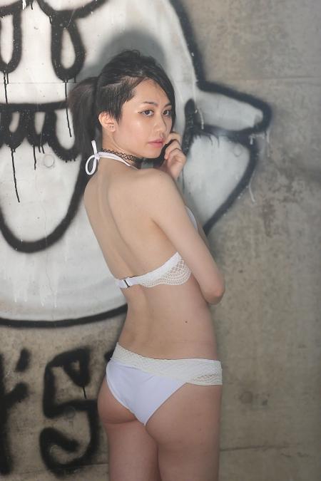 Mikan2020080202