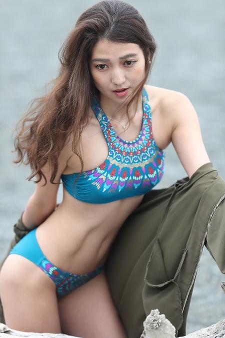 Misato2019060214