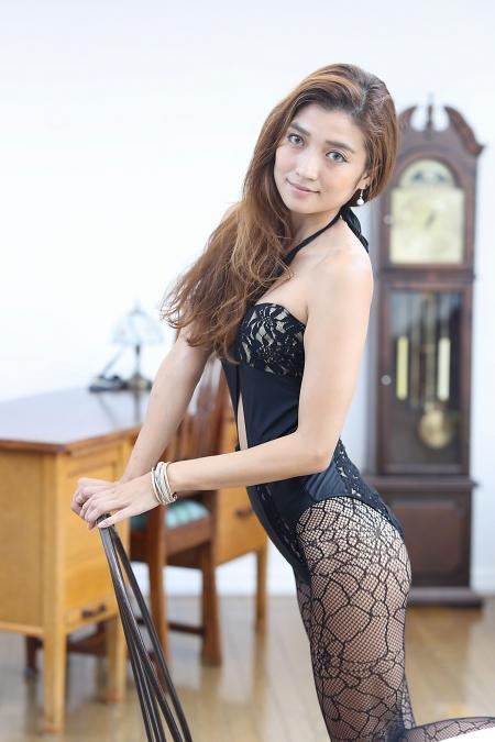 Misato2019081112