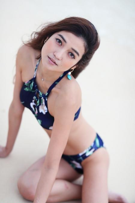 Misato20191018041