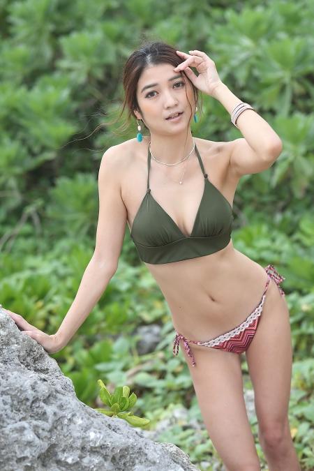 Misato20191019010