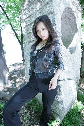 misuzu-20040515-01.jpg