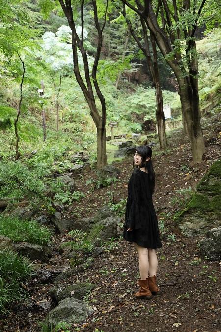 Miyabi_k2018110401