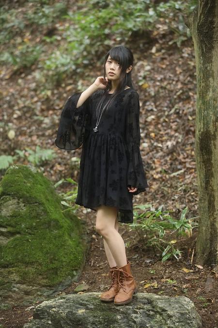 Miyabi_k2018110403