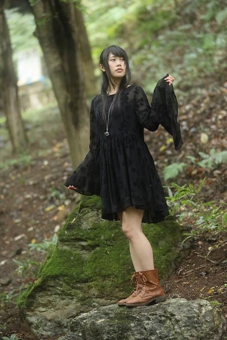Miyabi_k2018110405