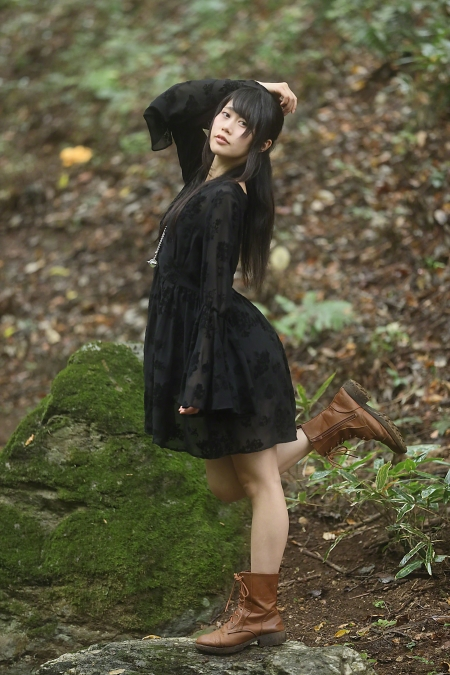 Miyabi_k2018110407