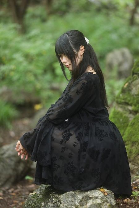 Miyabi_k2018110408