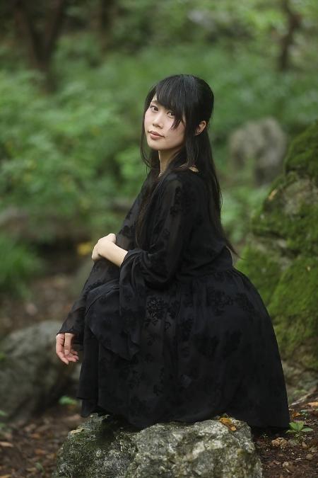 Miyabi_k2018110410