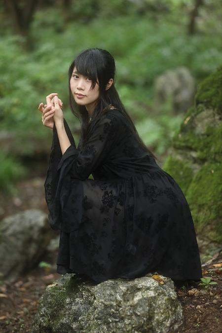 Miyabi_k2018110411
