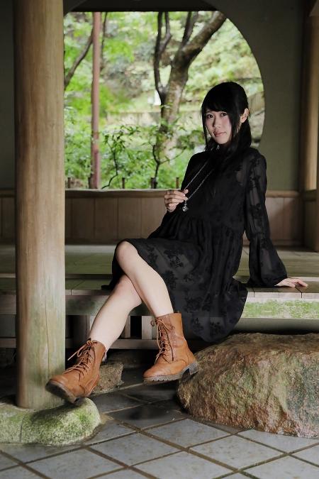 Miyabi_k2018110413