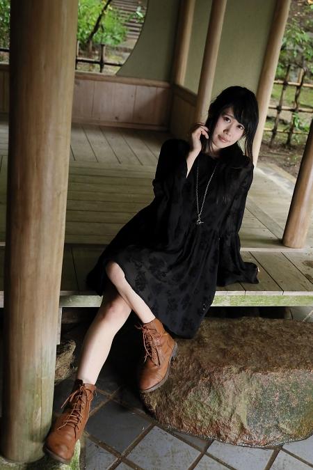 Miyabi_k2018110415